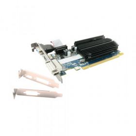Sapphire 11233-01-20G scheda video AMD Radeon R5 230 1 GB GDDR3