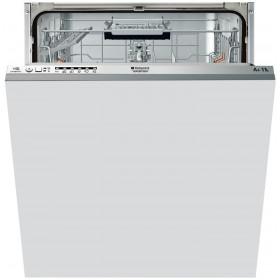 Hotpoint LTB 6B019 C EU lavastoviglie A scomparsa totale 13 coperti A+