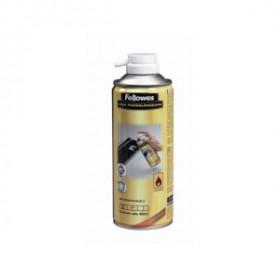 Fellowes 99676I spruzzatore ad aria compressa 350 ml