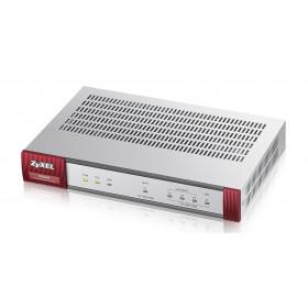 Zyxel USG40 firewall (hardware)
