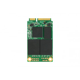 Transcend MSA370 mSATA 128 GB SATA MLC