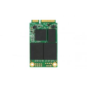 Transcend MSA370 mSATA 256 GB SATA MLC