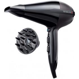 Remington AC5911 2200W Nero asciuga capelli