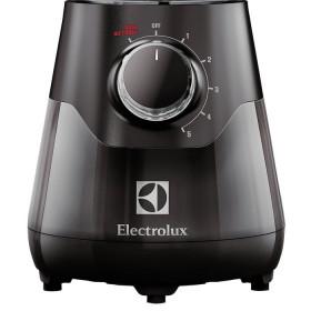 Electrolux ESB5400BK frullatore 1,5 L Frullatore da tavolo Nero 700 W