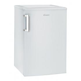 Candy CCTUS 542 WH congelatore Libera installazione Verticale Bianco 82 L A+