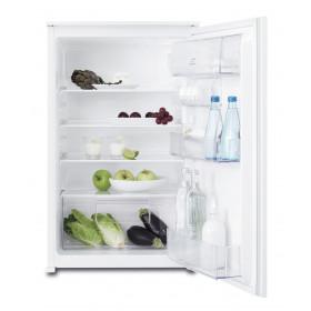 Electrolux ERN1400AOW Incasso 146L A+ Bianco frigorifero