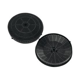 Electrolux TYPE57 Filtro per cappa aspirante