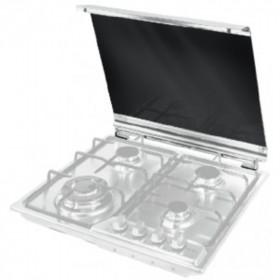 DeLonghi CVN 6 PF Houseware cover accessorio e componente per piano co