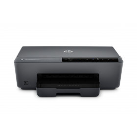 HP OfficeJet Pro 6230 ePrinter stampante a getto d'inchiostro A colori 600 x 1200 DPI A4 Wi-Fi