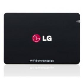 LG AN-WF500 adattatore per lettori wireless