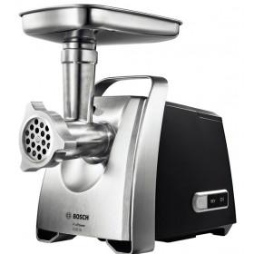 Bosch MFW68660 tritacarne 800 W Nero