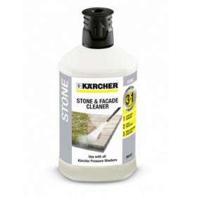 Karcher 6.295-767.0 accessorio per lavaggio a pressione Detergente