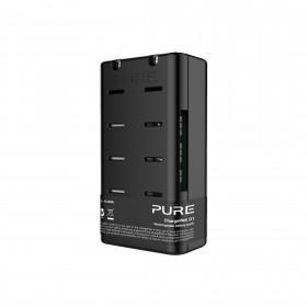 Pure ChargePAK D1 Batteria Radio
