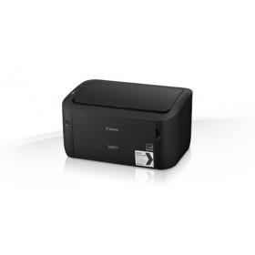 Canon i-SENSYS LBP6030B 2400 x 600DPI A4