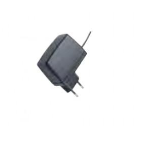 Innovaphone 03-00010-004 adattatore e invertitore Interno 90 W Nero
