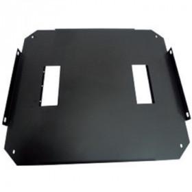 WP WPN-ABS-RSA610-B porta accessori