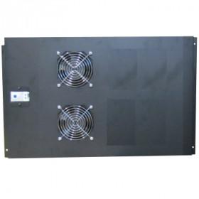 WP WPN-ACS-N060-2 accessori di raffreddamento hardware Nero