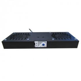 WP WPN-ACS-W060-2 accessori di raffreddamento hardware Nero