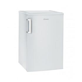 Candy CCTUS 544WH Libera installazione Verticale 82L A++ Bianco congelatore