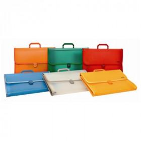 Orna Trascolor 0015SHO Polipropilene (PP) Multicolore