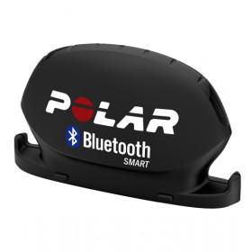 Polar 91053162 accessorio per bicicletta Sensore di velocità/cadenza