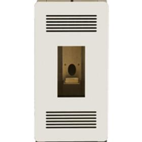 Olimpia Splendid B0691 accessorio per stufetta elettrica Custodia