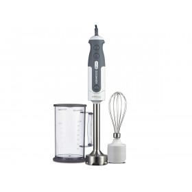 Kenwood HDP302WH frullatore 0,75 L Frullatore ad immersione Bianco 800 W