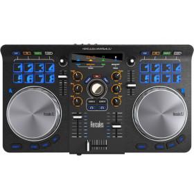 Hercules Universal DJ Grigio