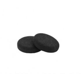 Jabra 14101-45 accessorio per cuffia