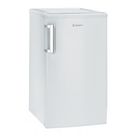Candy CCTUS 482WH congelatore Libera installazione Verticale Bianco 64 L A+