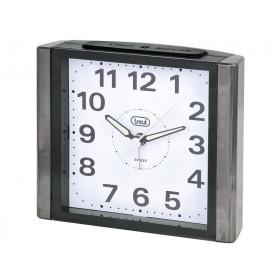 Trevi Orologio/Sveglia 0309500