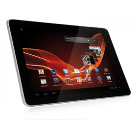 ZELIG PAD 9 7  HD DUALC. A 4.1 1GB 8GB BT + COVER