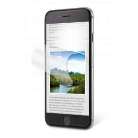 3M Pellicola protettiva antiriflesso per Apple® iPhone® 6/6S