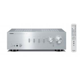 Yamaha A-S301 amplificatore audio 2.0 canali Casa Argento