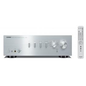 Yamaha A-S501 amplificatore audio 2.0 canali Casa Argento