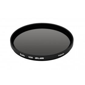 Kenko 055151 Filtro per lenti della macchina fotografica 5,5 cm Filtro per fotocamera a densità neutra