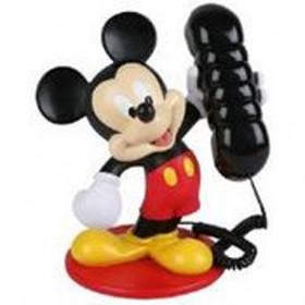 TELEFONO CORDED WARNER BROS TITTI