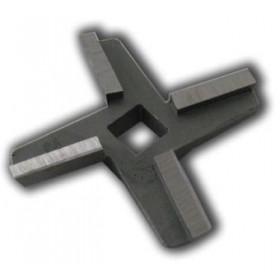 Reber 4006 A accessorio per tritacarne