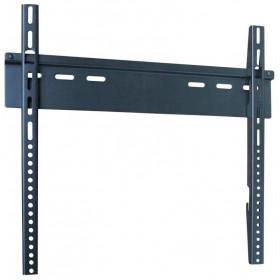 """ITB OM06079 supporto da parete per tv a schermo piatto 101,6 cm (40"""") Nero"""
