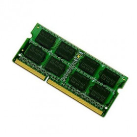 QNAP 8GB DDR3-1600 8GB DDR3 1600MHz memoria