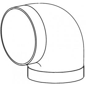 FABER S.p.A. 112.0157.307 accessorio per cappa