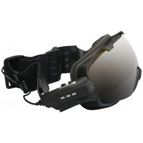 Mediacom SkiMask HD fotocamera per sport d'azione Full HD CMOS 5 MP