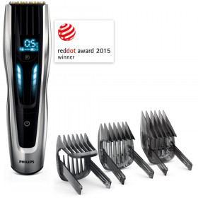 Philips HAIRCLIPPER Series 9000 Regolacapelli HC9450/15
