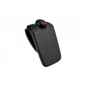 Viva voce bluetooth neo 2 hd black parrot