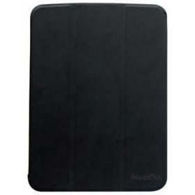 "Mediacom M-FC1S2B3G custodia per tablet 25,6 cm (10.1"") Custodia a libro Nero"