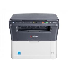 KYOCERA FS -1220MFP Laser 20 ppm 1800 x 600 DPI A4