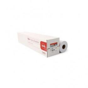 Canon 7809B009 carta per plotter 106,7 cm 30 m