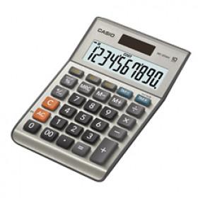 Casio Calcolatrice 10 Cifre