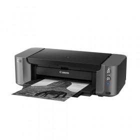Canon Pro-10S stampante per foto Ad inchiostro 4800 x 2400 DPI A3+ (330 x 483 mm) Wi-Fi