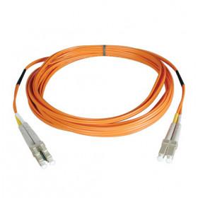 Lenovo 10m LC-LC OM3 MMF 10m LC LC cavo a fibre ottiche